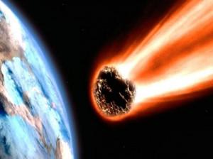 شهاب سنگ چیست و چگونه بوجود می آید ؟