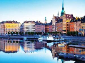 شرایط سرمایه گذاری در سوئد