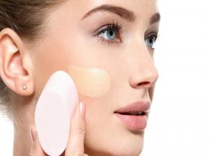 ترفندهای طلایی برای گریم کردن انواع پوست (چرب، خشک و معمولی)