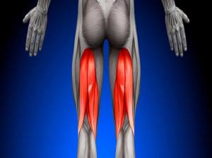 علت درد کشاله ران چپ در زنان و بهترین راه درمان این عارضه