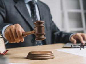 مراحل اجرای حکم در دادگاه چگونه است ؟