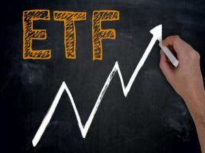 صندوق etf دارا دوم شامل چه سهام هایی است ؟