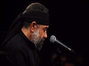 سوزناک ترین نوحه ها از مداحان معروف برای اربعین حسینی
