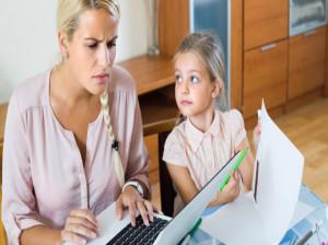 عواقب جبران ناپذیر بی توجهی به کودکان در دوران بزرگسالی