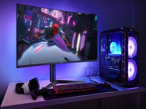 5 بازی برتر 2019 برای کامپیوتر pc