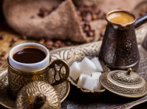 معنا و مفهموم سکه در فال قهوه چیست ؟