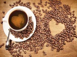 دیدن بادبان در فال قهوه نشانه چیست ؟