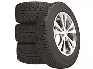 مهمترین اصطلاحات مرتبط به چرخ و لاستیک خودرو