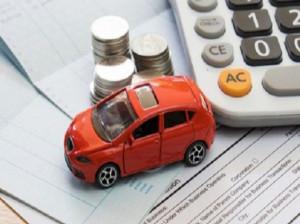 هر کدام از بیمه های خودرو چه ویژگی هایی دارند ؟