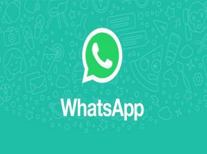 آموزش رفع محدودیت ارسال فیلم در واتساپ