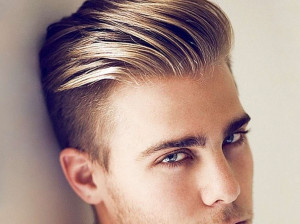 20 مدل مو خامه ای پسرانه سایه دار ، بسیار شیک و جذاب