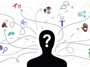 تست توانایی های شناختی چگونه انجام میشود ؟