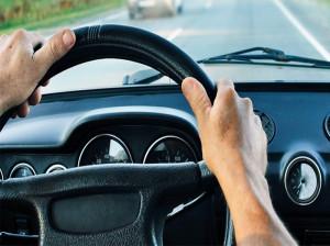 انواع صداهای طبیعی و غیر طبیعی لنت خودرو کدامند ؟