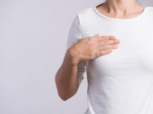 علت بروز و راههای درمان تومور فیلودس (تومور سینه)