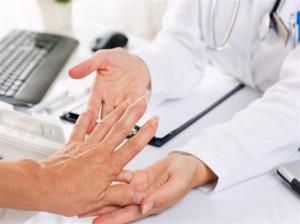 راههای درمان و کاهش درد روماتیسم مفصلی (آرتریت روماتوئید)