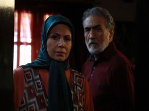 سریال ماه رمضانی شبکه یک