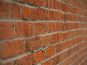 تعبیر خواب دیوار : 47 نشانه و تعبیر دیدن دیوار در خواب