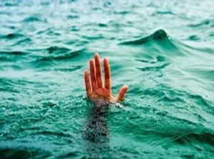 پدر و پسر در پارک بازسازی آبادان غرق شدند