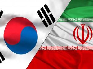 سرود جديد ملي ايران