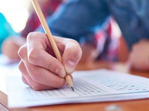 تاریخ دقیق امتحانات نهایی ۱۴۰۰ در پایه های مختلف+ برنامه امتحانی