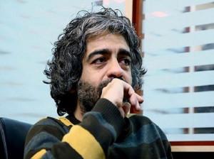 ماجرای قتل بابک خرمدین، کارگردان معروف به دست پدر و مادرش