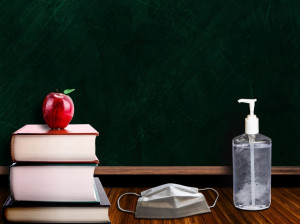 بازگشایی مدارس در مهر 1400