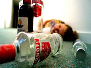 4 نفر در هرمزگان قربانی مسمومیت الکلی شدند