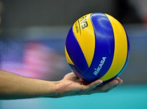 رتبه والیبال ایران در جهان