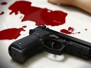 مهندس طاهری کارمند امامزاده صالح با شلیک گلوله به قتل رسید!