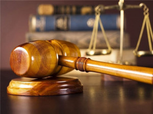 پشت پرده فیلم بدرفتاری یک قاضی با سرباز