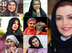 بازیگران جوانمرگ سینما و تلویزیون ایران + عکس