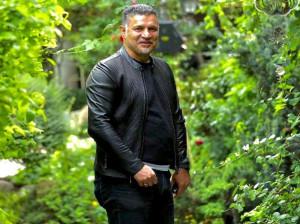 پیام تبریک علی دایی به رونالدو پس از رسیدن به رکوردش