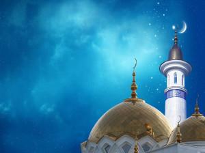تعبیر خواب مسجد: 23 معنی و تعبیر دیدن مسجد در خواب