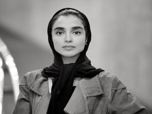 2 جایزه بهترین بازیگر زن برای الهه حصاری در روسیه