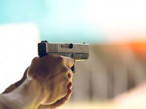 تیراندازی خونین در قائم شهر 2 نفر را به کام مرگ کشاند