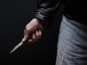 شهادت سرباز دهه هشتادی با ضربات چاقو