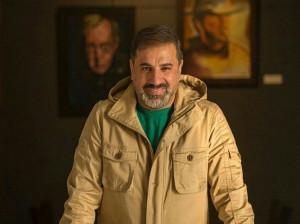 زندگی خصوصی علی سلیمانی