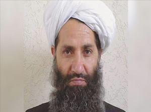 رهبر فعلی طالبان کیست ؟