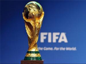 ساعت پخش بازی ایران امارات