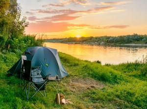 تعبیر خواب اردوگاه: 20 نشانه و تعبیر خواب کمپ و اردوگاه