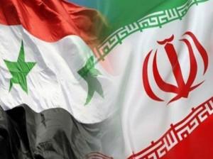 ساعت پخش بازی ایران سوریه