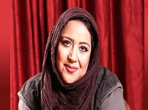 شهره لرستانی : ایرانی جماعت از کی اینقدر بد شد ؟