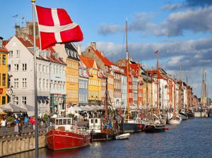 دانمارک، موفق ترین کشور در زمینه واکسیناسیون کرونا