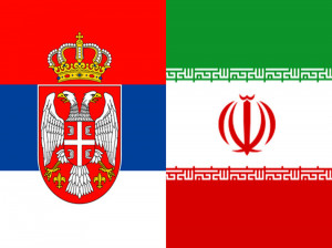 ساعت پخش بازی فوتسال ایران صربستان