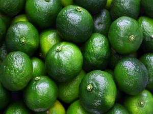 هشدار: تا قبل از مهرماه نارنگی نخرید !
