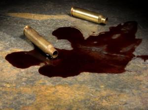 قتل ۲ برادر در آبادان توسط پسرعمو