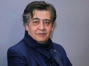 تصویری نگران کننده از رضا رویگری با پاهای خونین