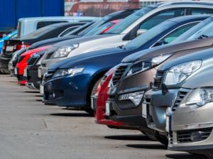 جزئیات آزادسازی واردات خودرو در سال ۱۴۰۰