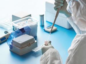 خواب آزمایشگاه: تعبیر دیدن آزمایشگاه در خواب چیست ؟