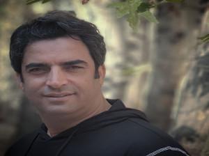 معرفی فیلم سینمایی حدود ساعت هشت صبح + زمان اکران